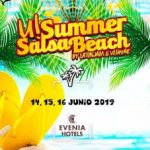 U summer salsa beach 11 - 2019