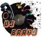 DJ BRAVO
