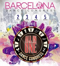 barcelona-dance-congress-2016