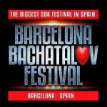 Barcelona bachatalov festival