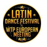 Latin Dance Festival & WTP European Meeting 2018