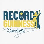Record Guines Bachata
