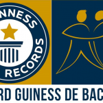 record guiness bachata 2019