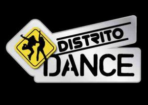 Distrito Dance Sabadell
